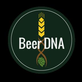 BeerDNA-logo