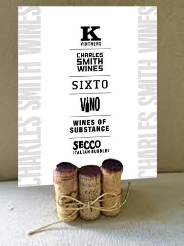 cork-wines